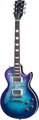 Gibson Les Paul Standard T 2017 (Blueberry Burst)