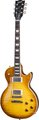 Gibson Les Paul Standard T 2017 (Honey Burst)