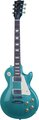 Gibson Les Paul Studio 2016 T T (Inverness Green)