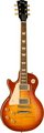 Gibson Les Paul Traditional Lefthand (Heritage Cherry Sunburst)