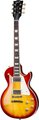 Gibson Les Paul Traditional T 2017 (Heritage Cherry Sunburst) E-Gitarre Single Cut Modelle