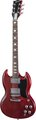 Gibson SG Special HP 2017 (Satin Cherry)