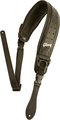 Gibson Switchblade Strap (Black) Guitar Strap