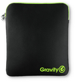 Gravity BG LTS 01 B / Bag for Laptop Stand