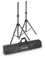 Gravity SS 5211 B Set 1 Speaker Stand Stative pentru Boxe