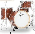 Gretsch CT1-J484-SWG / 2014 satin walnut glaze