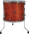 Gretsch Floor Tom Catalina Club (18' x 16' / satin walnut gaze)