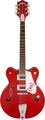 Gretsch G5623 Bono (RED) red
