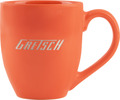 Gretsch Power and Fidelity Coffee Mug