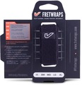 Gruv Gear FretWrap 1-Pack small FW-1PK-SM (black)
