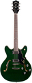 Guild Starfire IV ST (emerald green)