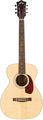 Guild Westerly Archback M-240E (natural)