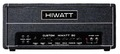 HIWATT Custom 50 Head / DR-504