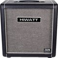 HIWATT HG112 High Gain (Hiwatt Designed Speakers)