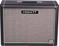 HIWATT HG212 High Gain (Hiwatt Designed Speakers)