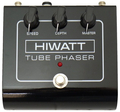 HIWATT Tube Phaser