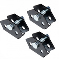 HK Audio AP-8 Set / Attachment Point (set of 3)