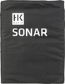 HK Audio Cover for Sonar 115 Sub D