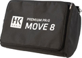 HK Audio Premium PRO Move 8 Carry Case