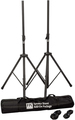 HK Audio Speaker Stand Add-on Speakon