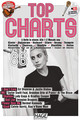 Hage Musikverlag Top Charts 86 (incl. CD)