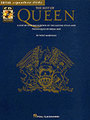 Hal Leonard Best of Queen / Signature Licks (incl. CD)