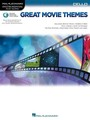 Hal Leonard Great Movie Themes (for cello)