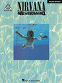 Hal Leonard Nevermind Nirvana / Recorded Versions