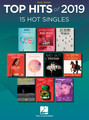 Hal Leonard Top Hits of 2019