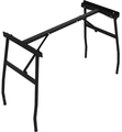 Hammond SK 2 Stand (black metallic)