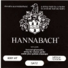 Hannabach 8006MT (Medium Tension)