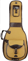 Harvest Archtop/Dreadnought Bag (beige)