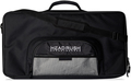 HeadRush GigBag for Pedalboard