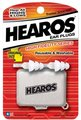Hearos HS211 High Fidelity Earplugs