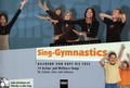Helbling Innsbruck Sing-Gymnastics Maierhofer Lorenz / 14 Action-und Wellness-Songs