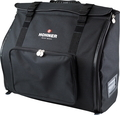 Hohner Gigbag for 120 Bass / AZ57311 XXL