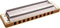 Hohner Marine Band Classic (D# minor natural)