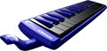 Hohner Melodica (Ocean)