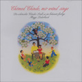 Hug & Co Chömed chinde mir wänd singe / Kinderlieder (CD)