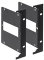 Hughes & Kettner RM-40 Rack Mount Set Rack-Mount