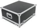 Hypocase Case for Yamaha TF 3 with Cablebox (black)
