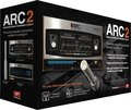 IK Multimedia ARC System 2 / ARC2