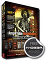 IK Multimedia Jimi Hendrix Version