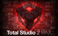 IK Multimedia Total Studio 2 MAX (download)