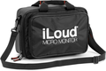 IK Multimedia Travel bag for iLoud Micro Monitor (black)