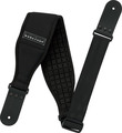 Ibanez BWS90 Bass Workshop Strap Guitar Straps