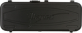 Ibanez Electric Guitar Case (for RG, RGD, RG7, S, SA)