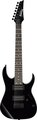 Ibanez GRG7221 (Black Night)