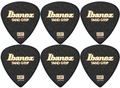 Ibanez PPA16HSG 6-Pack (black - heavy 1mm)