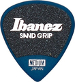 Ibanez PPA16MSG-DB 6-Pack (dark blue - medium 0.8mm)